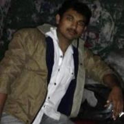 Aashik Paalyam's avatar