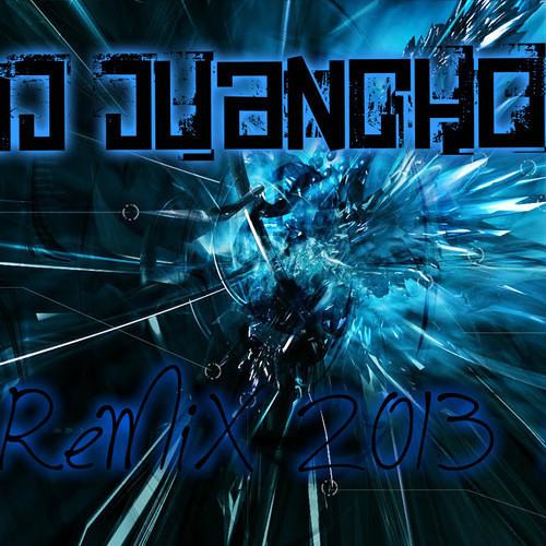 Dj Juancho ReMiX 2013's avatar