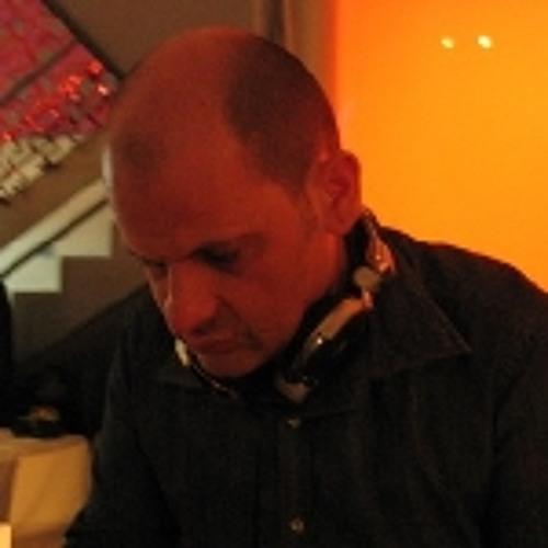 Giorgio Romagnoli's avatar