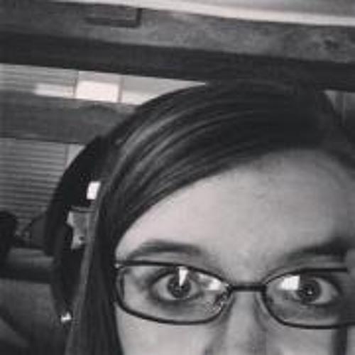 Lydia Jones 7's avatar