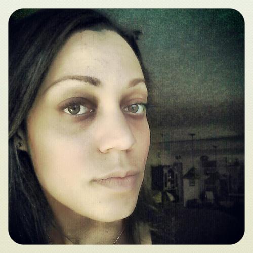 Leslie Michelle Steele's avatar