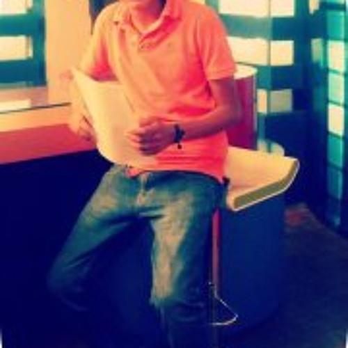 Sergio Salazar 24's avatar