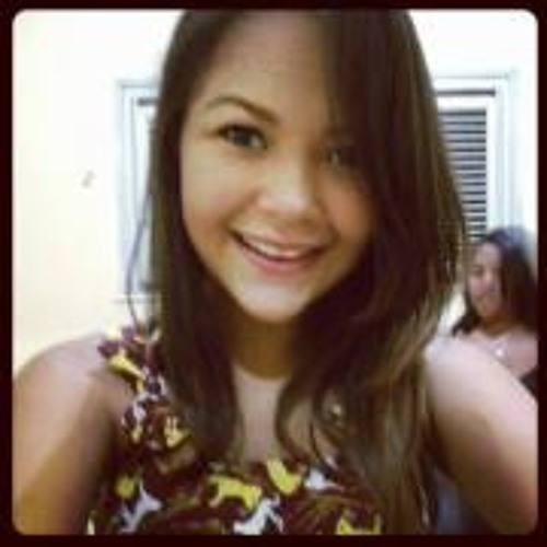 Beatriz Silva 51's avatar