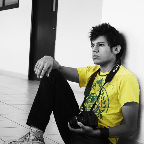 Alejandro Alcorta's avatar