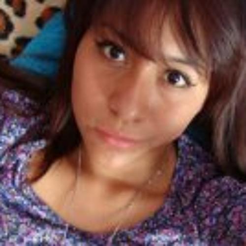 Ale Pedraza 1's avatar