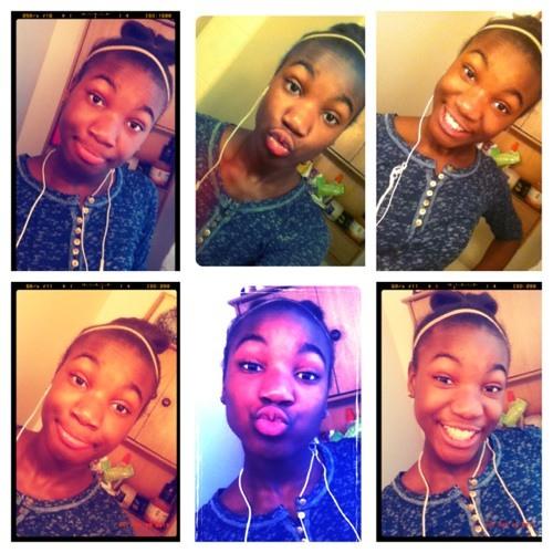 Brooklyns_Babi_Bre11's avatar