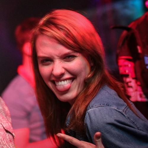 Brittni Wolff's avatar