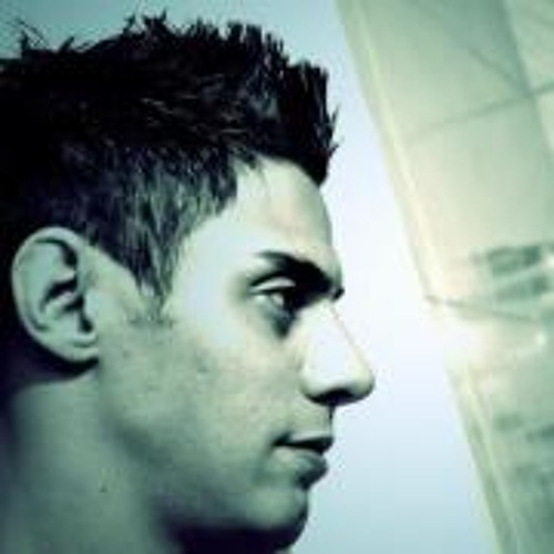 renanzito's avatar