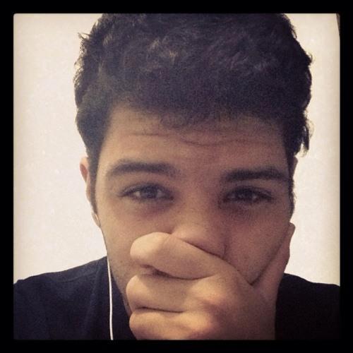 Sebastián Lugo's avatar