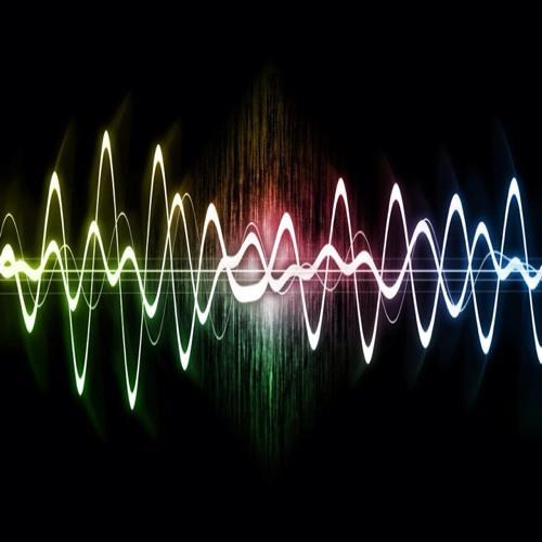 Audio Analisys's avatar