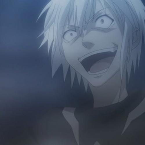 Rays-kun's avatar