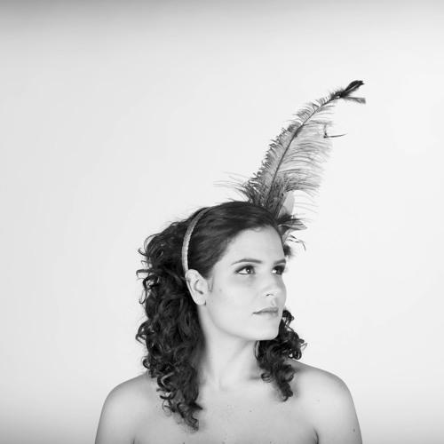 Laura.Lopes's avatar