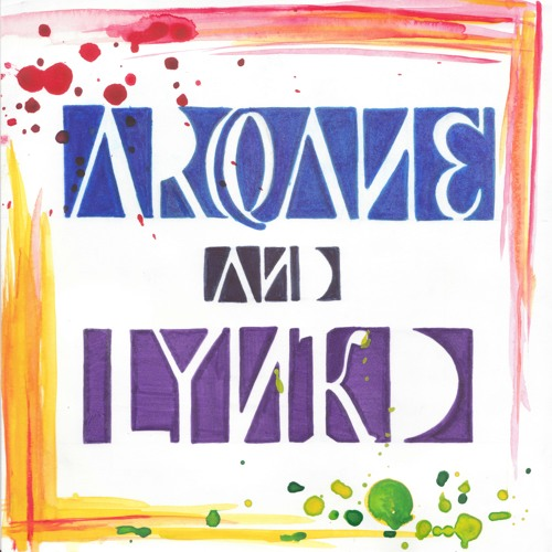 Arqane and Lynkd's avatar