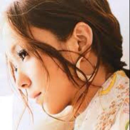meg.one.love's avatar