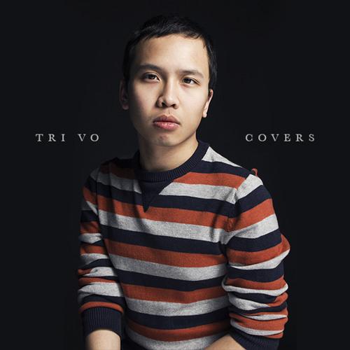 TriVo's avatar