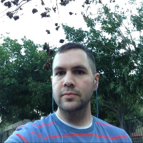 Timothybump's avatar