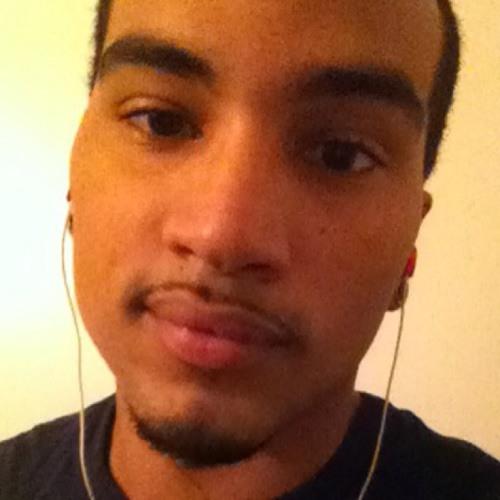 Jay Brito's avatar