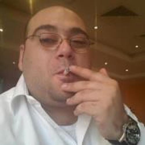Majd Jalabi's avatar