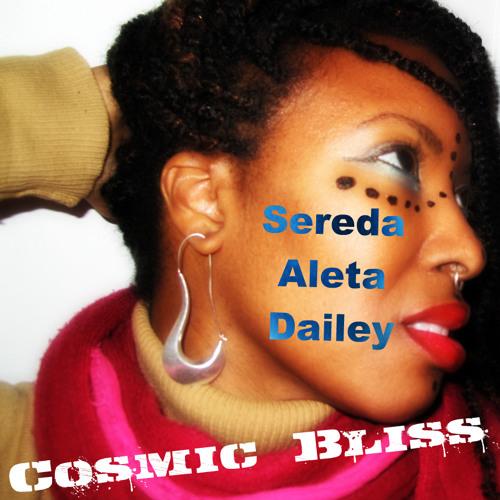 Sereda Aleta Dailey's avatar