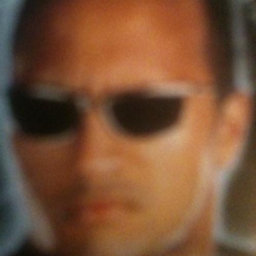 XRainBroDashX's avatar