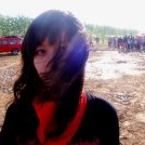 Keming Hua's avatar