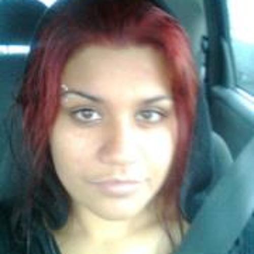 Losana Bale Malela Sione's avatar