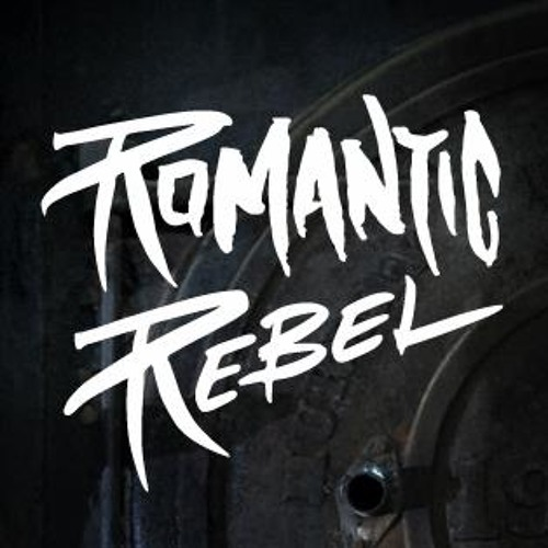 Romantic Rebel's avatar