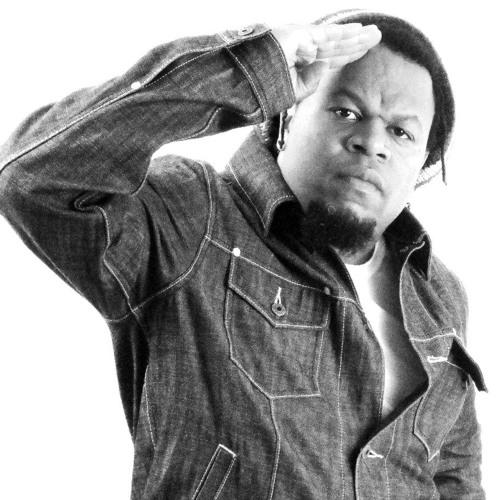 Tyronesmusic.com's avatar