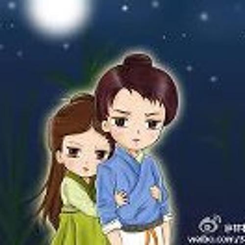 Lệnh Hồ Đông Phương's avatar