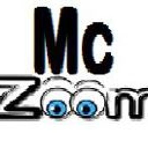 Mc Zoom's avatar