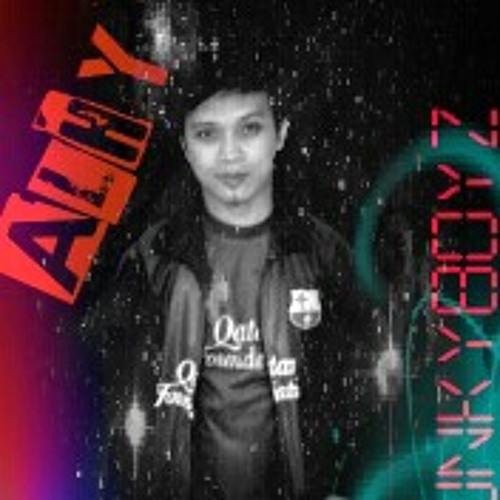 Arielali64's avatar