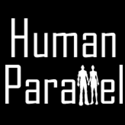 Human Parallel's avatar
