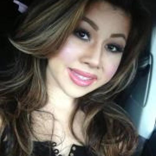 Jeanette Lina Munoz's avatar