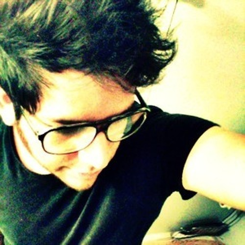 13thPhoenix's avatar