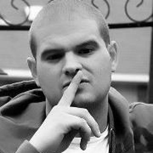 J Adam Watson's avatar