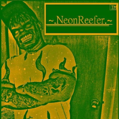 NeonReefer - DubCity
