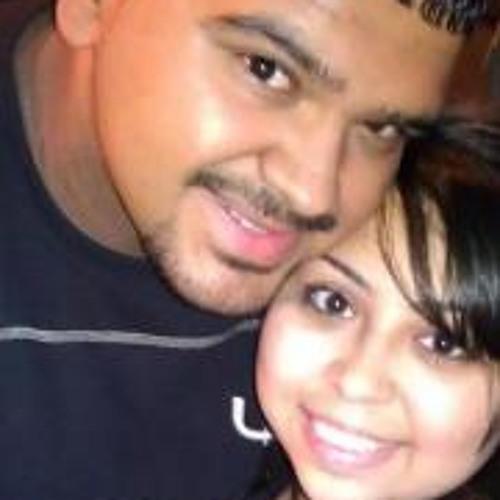 Juan Hernandez 198's avatar