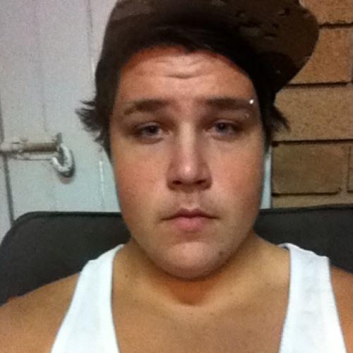 Zakkles Mckinnon's avatar