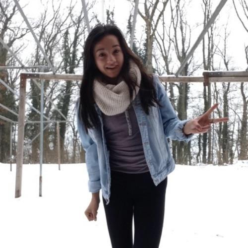 Tamara ;*'s avatar