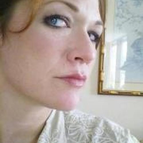 Kerry Cox 3's avatar