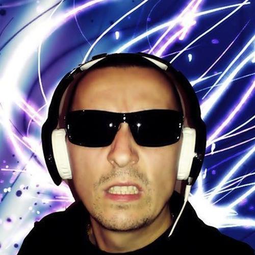 Cvetalin Damianov's avatar