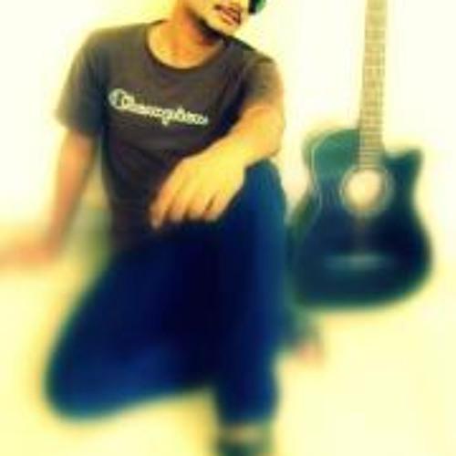 S Abd Sha's avatar