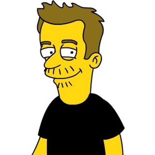 gianotts's avatar