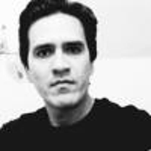 Misael Montes de Oca's avatar