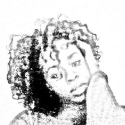 Shauntrelle Horton's avatar