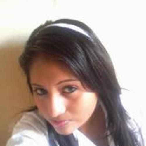 Neniitha Loovezs De Jesus's avatar