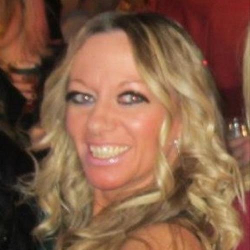 rachel51969's avatar