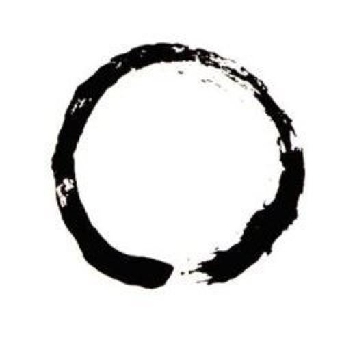 gcmacchi's avatar