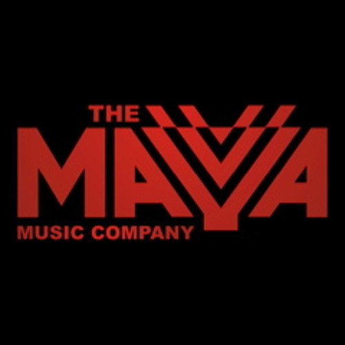 MayaMusicCompany's avatar
