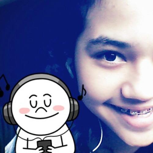 lalaani's avatar